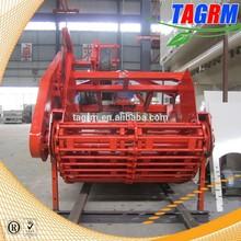Wholesale !!! automatic manioc harvester/ manioc harvester machine MSU1200 in one row
