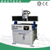 Smart 3D Mini Wood CNC Router/ Mini 3D CNC Router RC0609