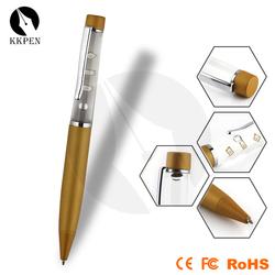 Shibell pencil wholesale pen making kits raw material for producing pencil