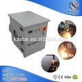 ก๊าซเครื่องตัดอัตโนมัติ, cncเครื่องตัดแก๊สสำหรับแผ่น5mm