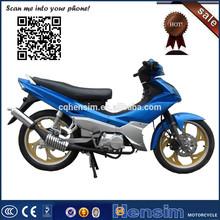 2014 Best Selling 110cc cheap mini bikes