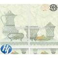 Hy15-110 строительных материалов импортеров 3d струйный китай кухня модели напольной плитки
