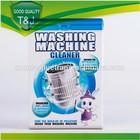 New Innovated Antibacterial Washing Machine Cleaner,Powder Washing Machine Cleaner,Washing Machine Cleaner
