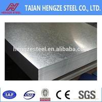 price per galvanized iron sheet in pakistan of gi steel sheet