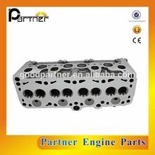 908 018 VW cylinder head kit for RA/JK/JP/1V