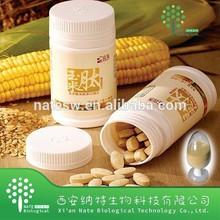 Top Quality Food Grade Corn Peptide Powder