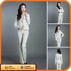 Hot Sale New Design Ladies Women Sexy Night Suit