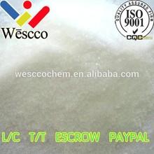 price for fertilizer potassium nitrate kno3