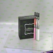 Electronic Cigarette for italy and denmark market E Hose