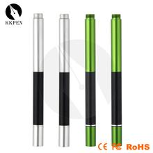Shibell usb pen drive fiber-optic test pen japanese pen