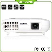 1080p full hd xxl tv movie sex projector/proyector/projektor/teilgeoir/projecteur/projektori/proiector/projektorn/proiettore