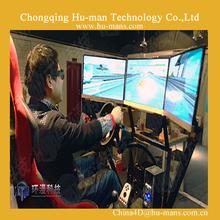 2015 New Adult Inlelligent Video Car Racing Games