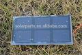 Pet PV painel solar pequeno painel mini painel fotovoltaico