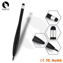 Shibell pencil case usb stylus pen soda fountain dispenser
