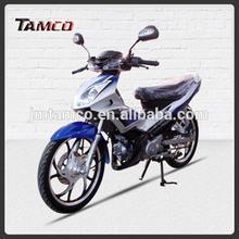 Hot sale super motorcycle T110-phantom 110cc new cub