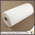 china fabricante de venta al por mayor scott de papel higiénico