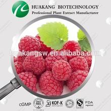 Raspberry P.E.