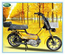 mini cub motorcycle 70cc 50cc city bike