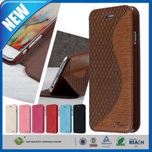 C&T Customized design new trendy mobile phone case for blackberry z20