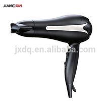 Ionic Powerful hair dryer