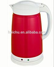 Low Price teapot samovar with low price