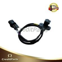 Crankshaft Position Sensor Mitsubishi for J5T25081,MD342826,MD303649,J5T25871