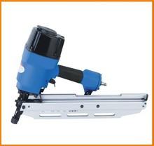 SAT1300 Zhejiang ningbo high quality Round Framing Nail Gun