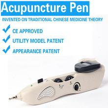 modern health apparatus acupuncture tens machine home care stimulation