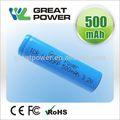 Alt fiyat yararlı 3.2V 30ah LiFePO4 güneş pili