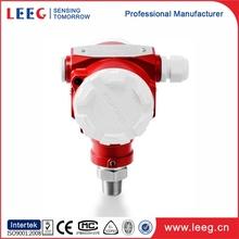 2015 square d pressure switches pressure gauge