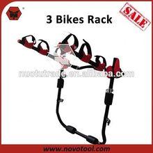 bike carrier sale