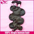 perfecto nuevo peinado para vanlentine el día de la fecha para los amantes de su romántico agradable presente real de la calidad del pelo humano