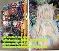 Cina shanghai usato fabbrica di scarpe/popolare scarpe usate ingrosso in germania
