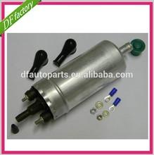 0580464 070 for BMW 5 Series E12, E28 Electric Fuel Pump 16141179232