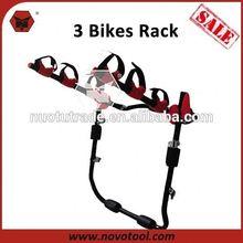 hanging rack bike/car hanging carrier/bicycle rack