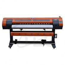 Hot sale Cans/ Bottle/ Food Package inkjet printing machinery digital printer