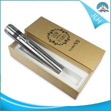 Factory price Stainless steel single vamo v7 body,Black/Chrome Color vamo v7kit,huge vapor vamo vaporizer