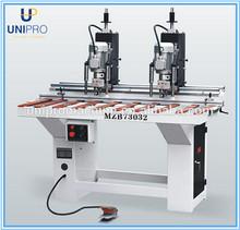 Gabinete dobradiça máquina de perfuração para venda MZB73032