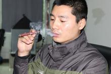 2015 portable hot wholesale hookah tobaccoa perfect design easy to take china