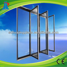 Commercial refrigerator used for sale