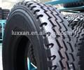 la importación de descuento 1200r20 de china de mercancías de los neumáticos