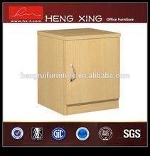 Hot-sale newly design mobile pedestal metal cupboard