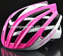 FM-101 Falcon Hot sale high quality bicycle helmets High-end bike helmet with Sport helmets