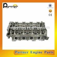 1781cc 1.8T Petrol Cylinder Head for VW Beetle 058103351E AMC 910028