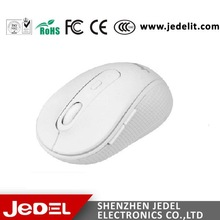 custom wireless computer mouse,super mini wireless optical mouse,fancy computer mouse
