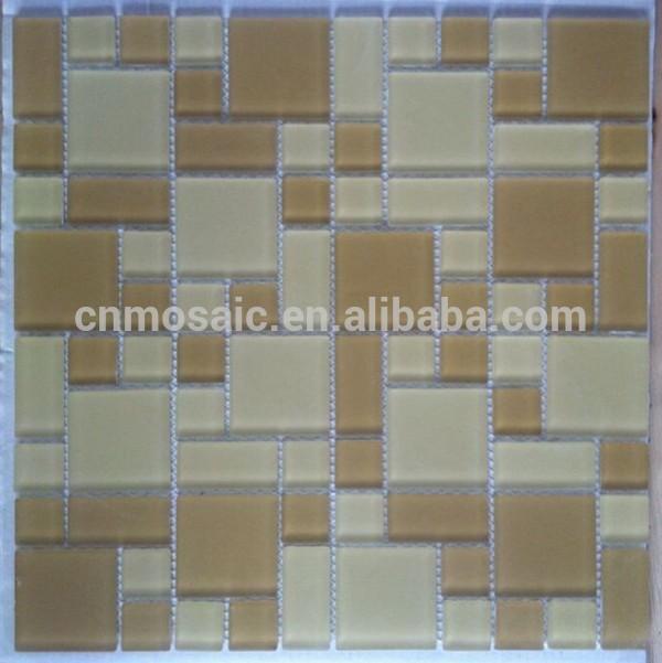 Frentes de cocina nuevos con estos azulejos adhesivos cocinas con ...