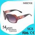 2015 novos produtos por atacado baratos promocionais moda china original canudos com óculos de sol para a decoração