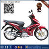 2014 Best Selling in Asia and Africa 110cc cheap mini bike