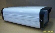 Digital zoom wifi ip camera 1.3mp 1080p full hd camera waterproof cctv bullet camera housing