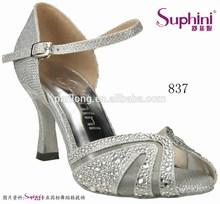 Order Free Sample Shoes , Beautiful Ladies Shoes Rhinestone , Bridal Wedding Shoes